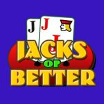 Jacks Or Better BS