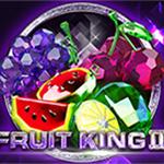 Fruit King II