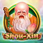 Shou Xin