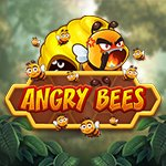 Angry Bees