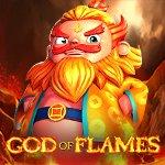 God of Flames