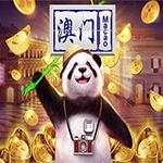 Lucky Panda Macau