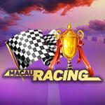 Macau Racing