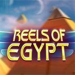 Reels of Egypt