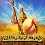 Wild Spartans