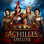 Achilles Deluxe
