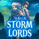 Storm Lords