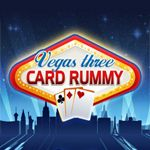 Vegas Three Card