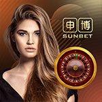 Sunbet Roulette