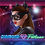 Diamond Fortune