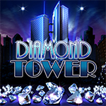 Diamond Tower
