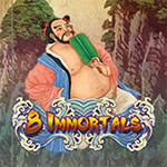 Eight Immortals