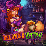 Wild Wild Witch