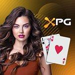 XPG Blackjack D