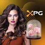 XPG Sicbo D