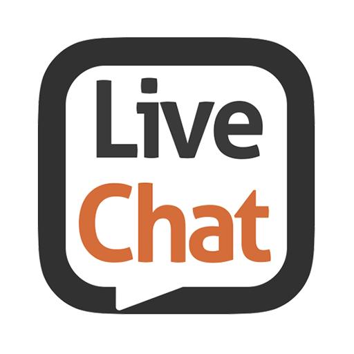 LiveChat Dewacasino